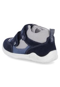 Superfit - Trainers - blau/grau