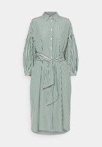 WEEKEND MaxMara - RAGAZZA - Shirt dress - gruen - 4