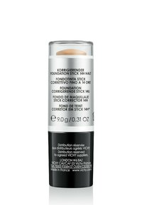 VICHY - FACE MAKEUP DERMABLEND EXTRA COVER STICK 35 9G, 14H DECKENDER FO - Foundation - - - 2