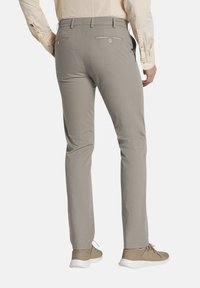Meyer - Trousers - braun - 1