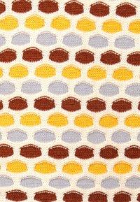 TOM TAILOR DENIM - HONEY - Jumper - multi-coloured - 2