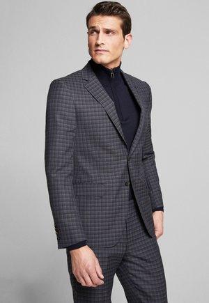 HERBY - Suit jacket - navyblau