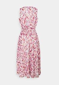 Morgan - Denní šaty - multico - 1