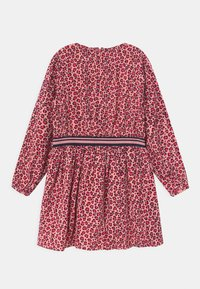 Staccato - KID - Day dress - old rose - 1