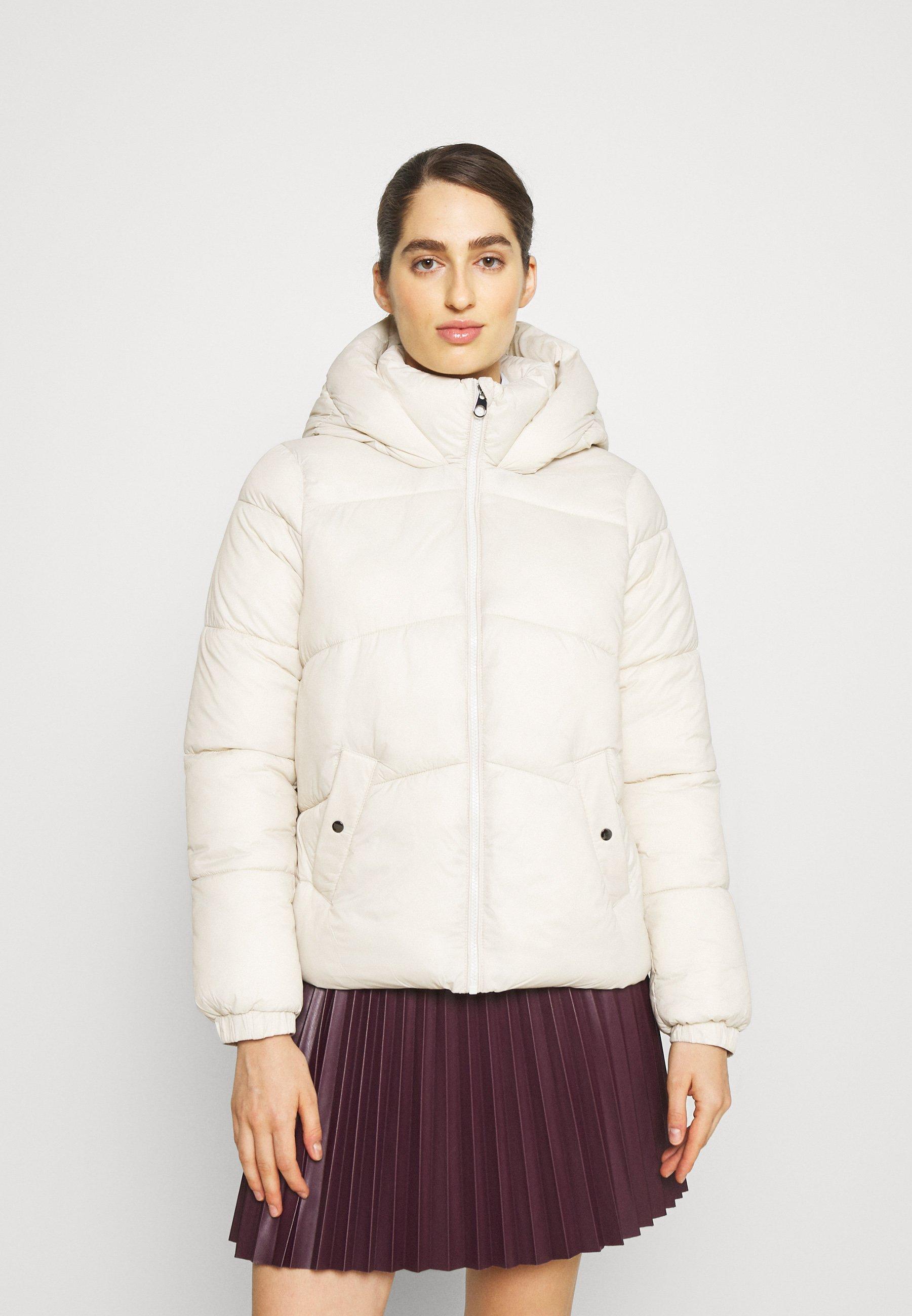 Femme VMUPSALA SHORT JACKET  - Veste d'hiver