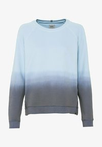 camel active - Sweatshirt - blue - 5