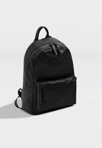 CONSIGNED - FINLAY XS  - Rucksack - black - 8