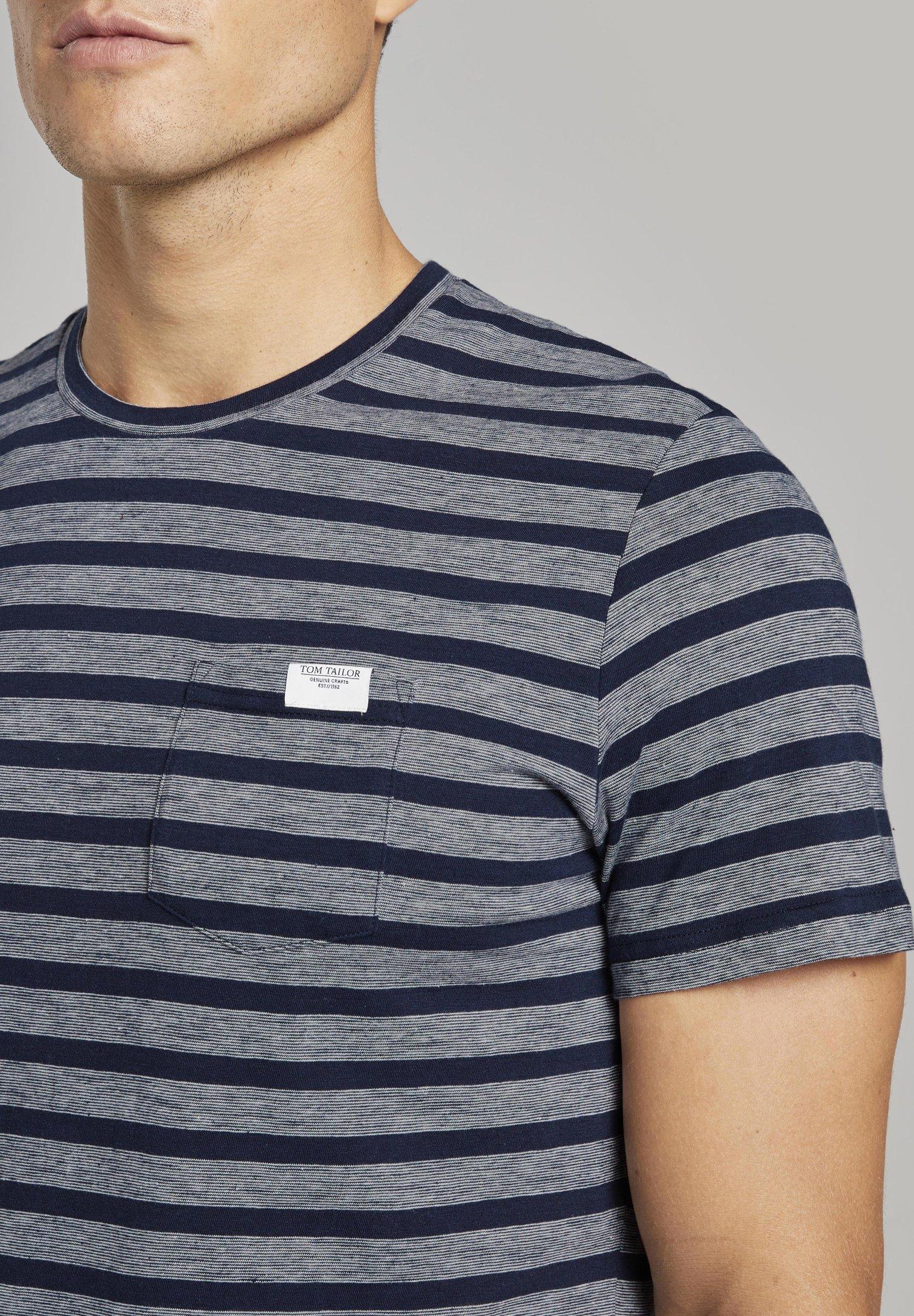 Herren 2 PACK - T-Shirt print