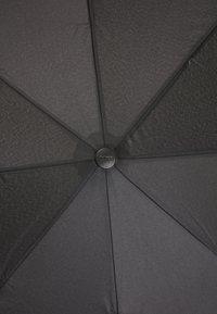 Knirps - Umbrella - black - 3