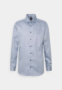 OLYMP Level Five - Chemise - blue - 5
