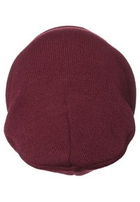 Levi's® - Pipo - dark bordeaux - 5