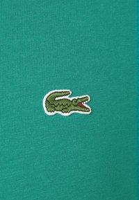 Lacoste - T-shirt print - niagara - 2