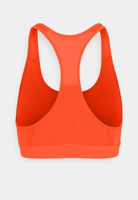 adidas Performance - ASK BRA - Sports bra - app/signal/orange - 1