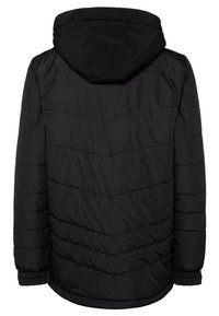Protest - Snowboard jacket - true black - 1