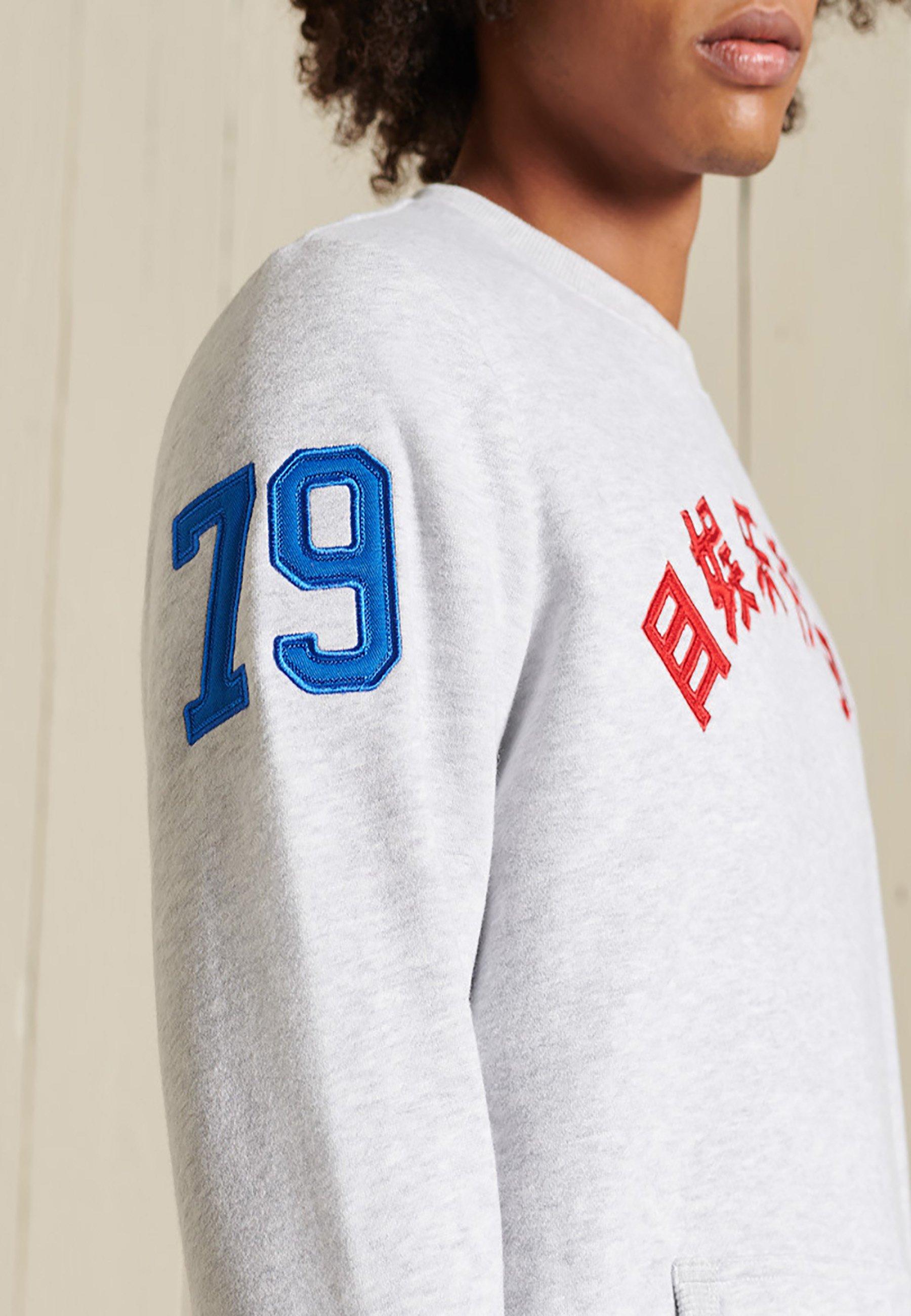 Men SUPERDRY - Sweatshirt