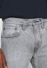 Levi's® - 502 TAPER - Jeans slim fit - gotta getcha - 3