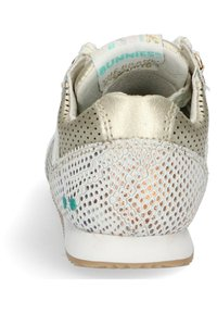 Bunnies - Trainers - white - 3