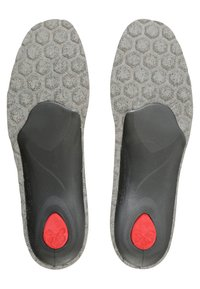 Pedag - VIVA OUTDOOR  - Insole - green - 1