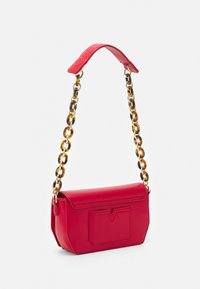 Valentino Bags - PRUE - Across body bag - rosso - 1