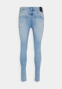 11 DEGREES - Jeans Skinny Fit - stone wash - 1