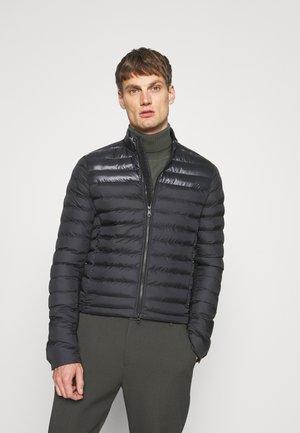 RICK LIGHT WEIGHT JACKET - Light jacket - black