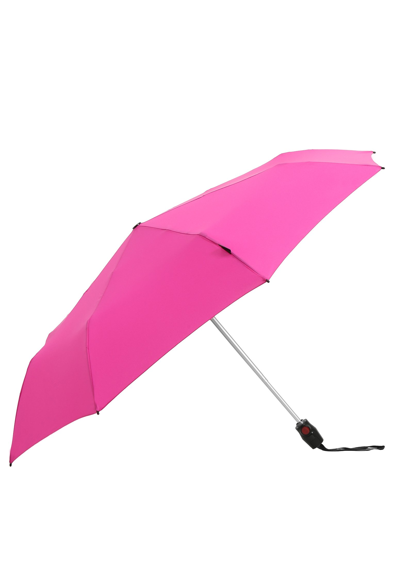 Herren KNIRPS T.200 - Schirm