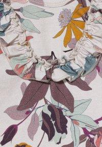 Müsli by GREEN COTTON - DAHLIA  - Body - marble - 4
