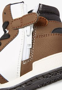 Next - High-top trainers - multi-coloured - 3