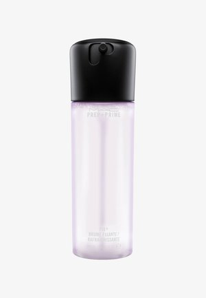 PREP + PRIME FIX +100ML - Baza - lavender
