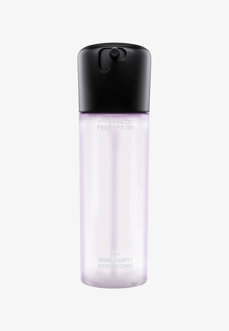 MAC - PREP + PRIME FIX +100ML - Primer - lavender