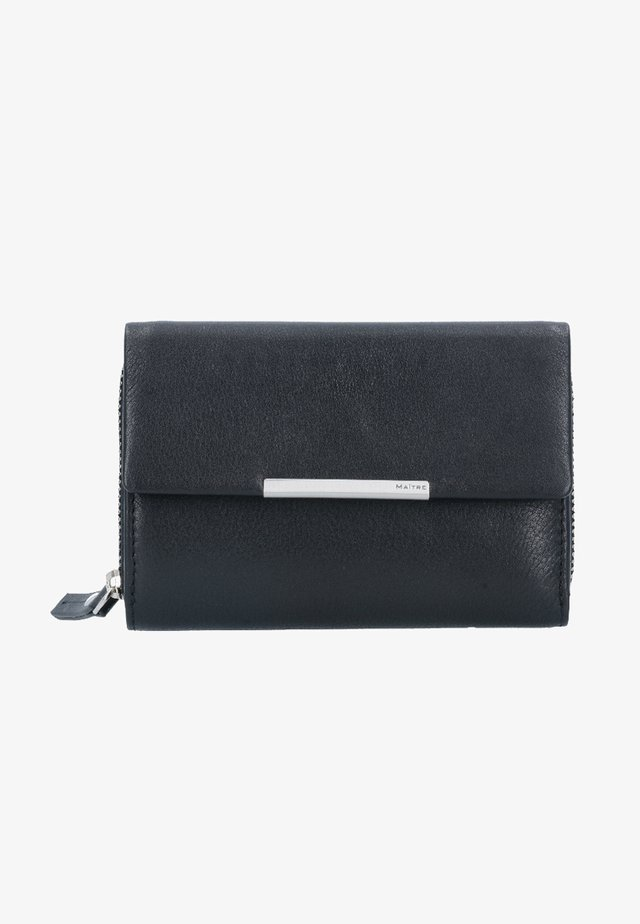 BELG DAGRETE  - Wallet - black