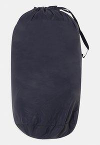 Polo Ralph Lauren - OUTERWEAR - Zimní bunda - dark blue - 2