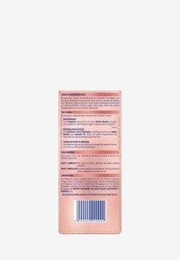 Nivea - HYALURON CELLULAR FILLER + ELASTICITY 7 DAY 2-PHASE AMPOULS - Skincare set - - - 2