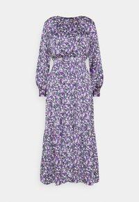 Résumé - CRUISE DRESS - Day dress - purple - 5