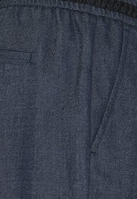 Opus - MANINA FRESH - Trousers - forever blue - 2