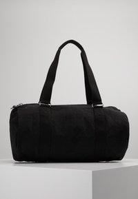 Kipling - ONALO - Sports bag - lively black - 2