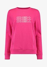 O'Neill - Sweatshirt - cabaret - 0