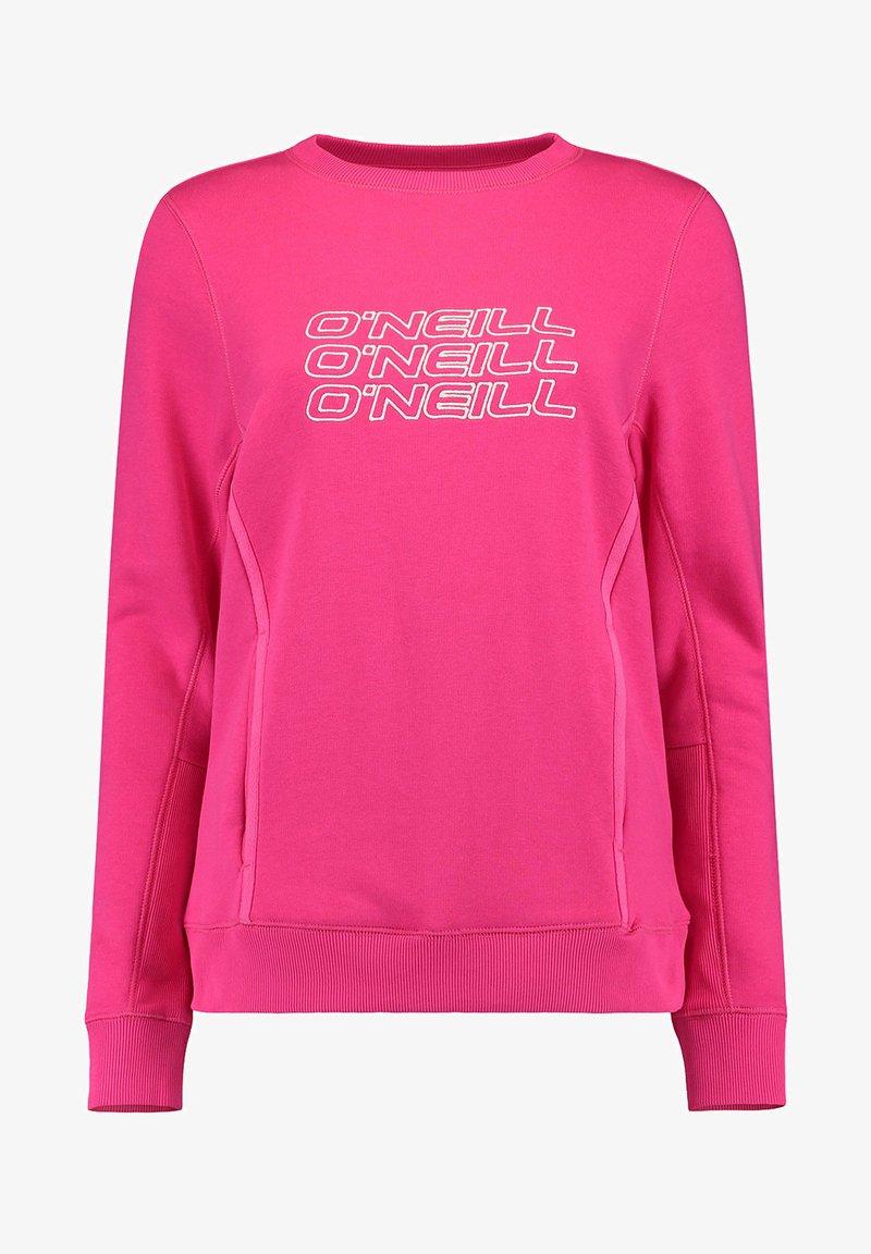 O'Neill - Sweatshirt - cabaret