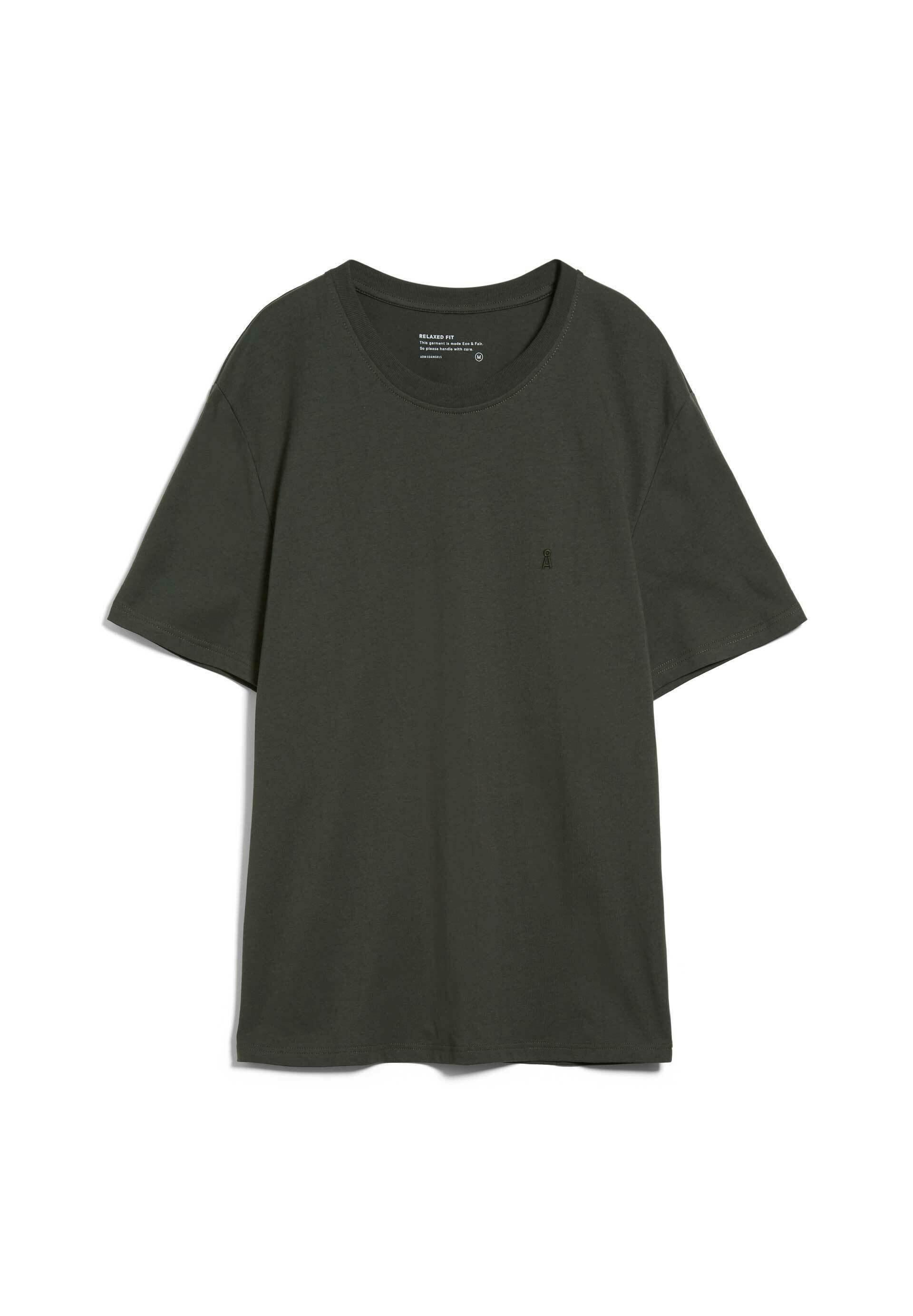 Damen AADO - T-Shirt basic