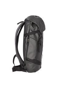 Haglöfs - KATLA 25 - Backpack - true black - 2