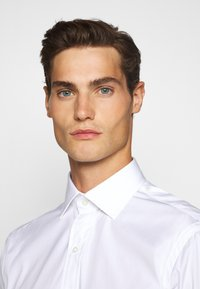 Polo Ralph Lauren - Formal shirt - white - 3
