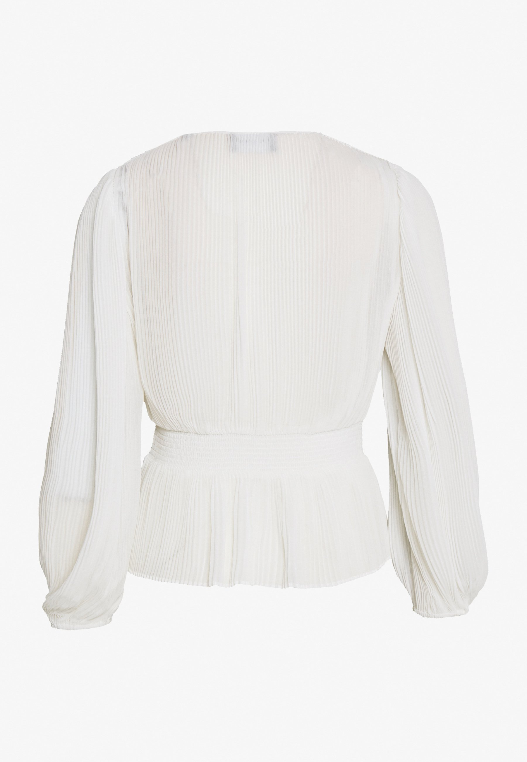 The Kooples Blouse - white
