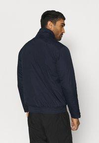 Regatta - RAYAN - Winter jacket - navy - 2