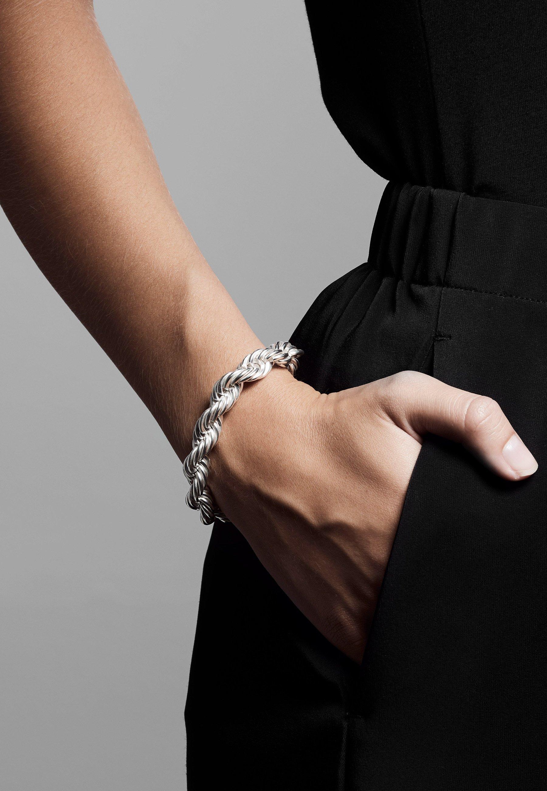 Femme HORIZON - Bracelet