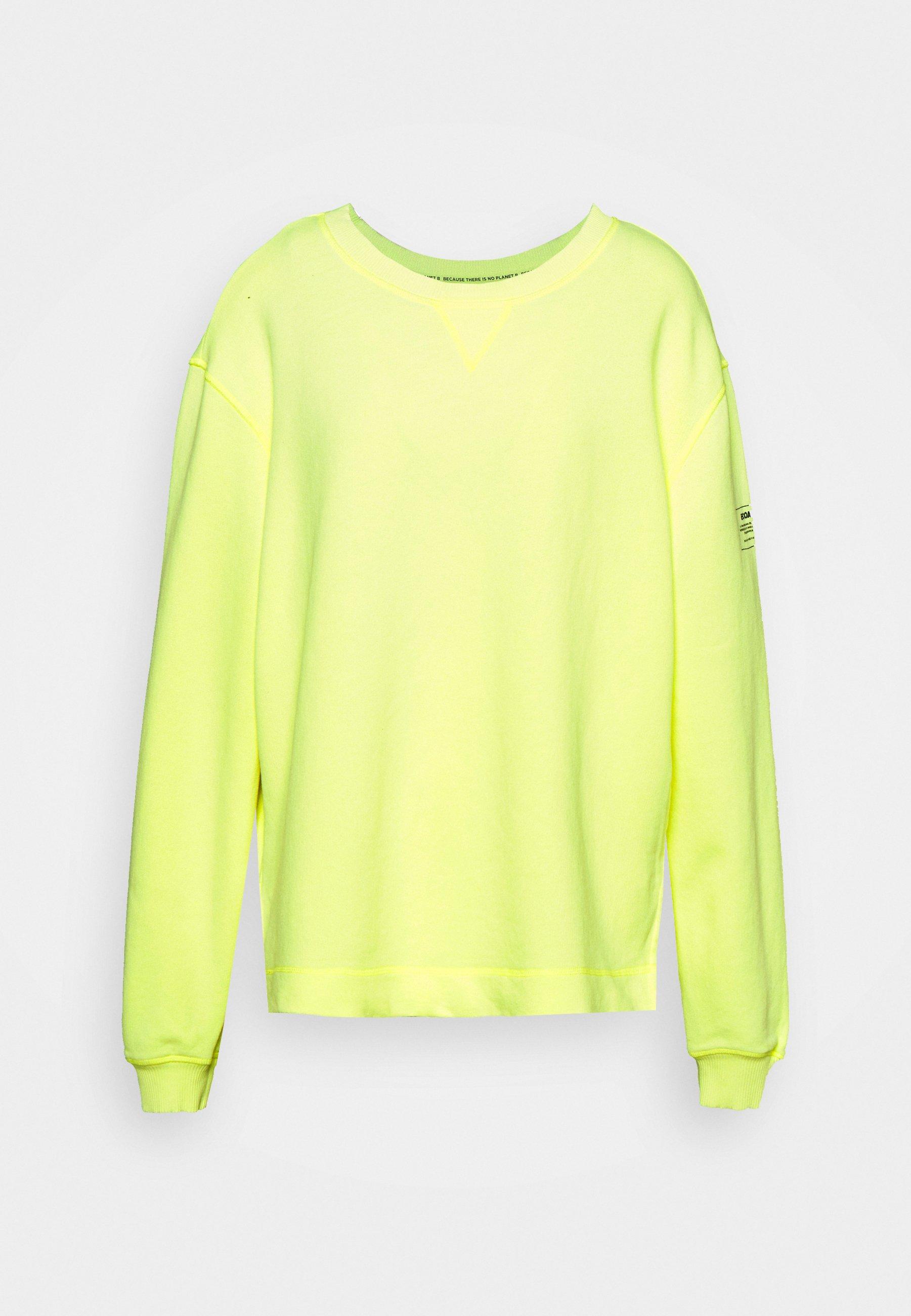 Damen STORM  - Sweatshirt