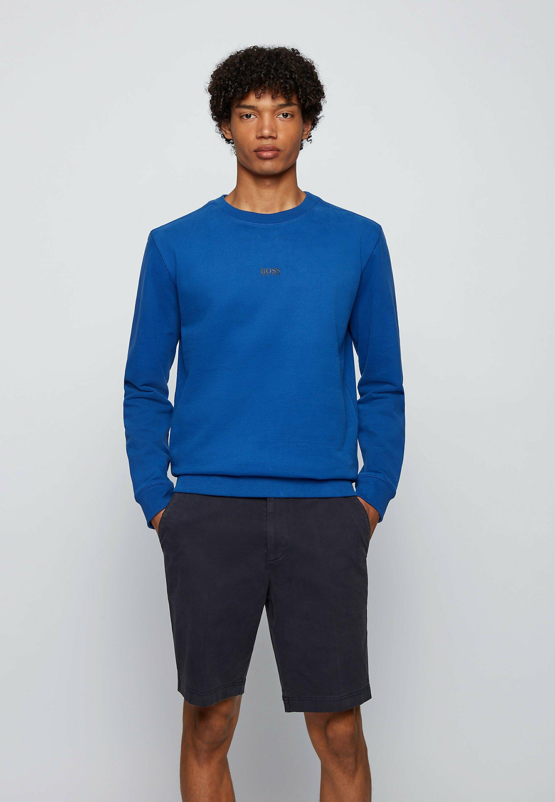Men WEEVO  - Sweatshirt