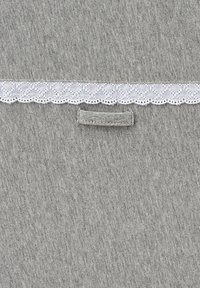 Nordic coast company - FORMSTABIL - Other accessories - grey - 4