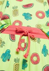 Chelsea Peers - Pyjamas - multi-coloured - 5