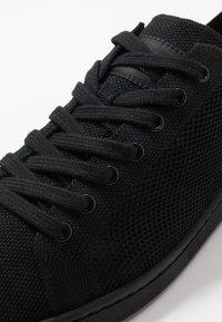 PS Paul Smith - EXCLUSIVE MIYATA - Sneakers - black - 5