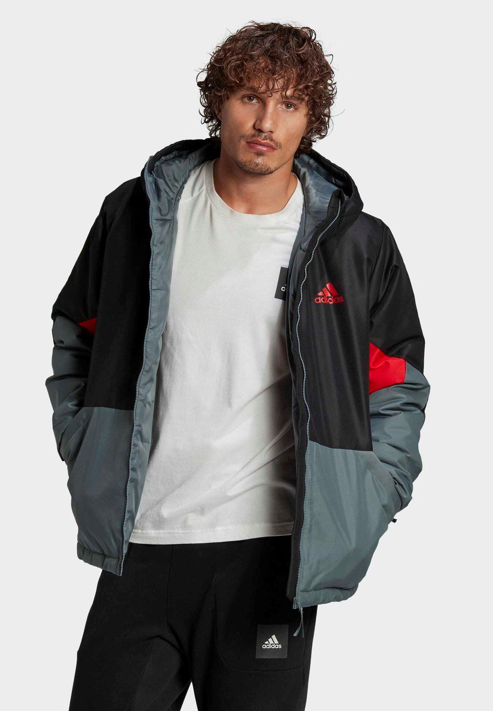Men BACK TO SPORT - Outdoor jacket